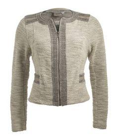 Dreamstar Blazer lania 02 | Dames | Kleding kopen online bij Van Tilburg Online