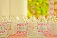 pink lemonade - Pesquisa Google