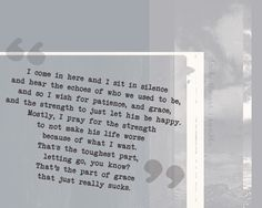 peyton sawyer, one tree hill </3