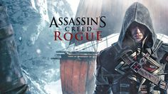 Game Cheap is giving away free video games everyday to show appreciation to our loyal fans. Win Assassin's Creed Rogue For PS3.