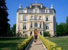 Bordeaux Tourism: 221 Things to Do in Bordeaux, France   TripAdvisor