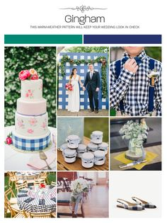 Photo Sources Cake and Backdrop: Sarah McKenzie Photography Boy: Brides Favors: 822 Weddings Centerpieces: Jody Savage Photography Tables: The Edges Wedding Photography Chair Decor: Hitch & Sparrow Gingham Flats: Ann Taylor Share This:FacebookLinkedinGoogle+PinteresttumblrTwitterMore
