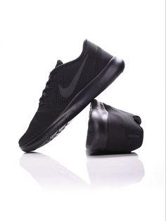 Nike Free Run fekete (831508-0002) Női Futó cipö anyaga mesh  34999Ft Cipők brutális választéka. Női cipő és férfi cipők óriási kínálata. Legyen akár bakancs, csizma vagy szandál. CIPŐ NINJA