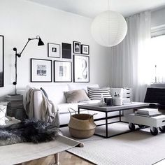 Neutral, bright and gorgeous interior. Are you looking for unique and beautiful art photo prints to curate your gallery walls? Visit bx3foto.etsy.com and follow us on Instagram @bx3foto
