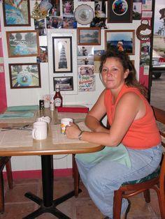 11 Best Nettles Island Images Island Florida Jensen Beach