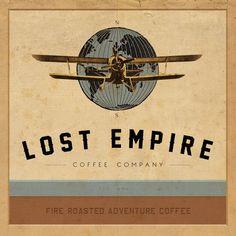 Lost Empire Coffee Company