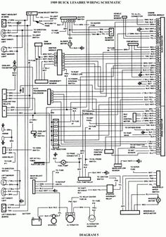 8470524e37f962d0f67421cfc969898e  Buick Regal Wiring Diagram on 84 ford f150 wiring diagram, 84 chevy truck wiring diagram, 84 toyota pickup wiring diagram,