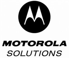 """Android phones update - Google and Motorola are working to create a new smartphone, currently known as the """"X Phone"""". This terminal is presented as a rival to the iPhone 5 and Galaxy S3 although its characteristics are unknown. It is clear that the choice of operating system will focus on Android Phone availability of X remains a mystery."""