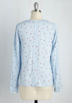 http://www.modcloth.com/shop/blouses/office-hours-haute-top-in-sky