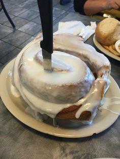 Lulu's Bakery and Cafe, San Antonio - Restaurant Reviews, Phone Number & Photos - TripAdvisor