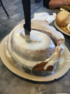 Lulu's Bakery and Cafe, San Antonio - Restaurant Reviews, Phone Number & Photos - TripAdvisor