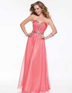 Nina Canacci 1002 at Prom Dress Shop