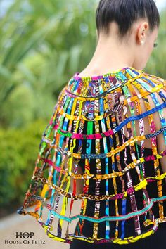 4 Factors to Consider when Shopping for African Fashion – Designer Fashion Tips African Lace, African Wear, African Dress, African Clothes, African Style, African Fashion Designers, Latest African Fashion Dresses, Mode Wax, Shweshwe Dresses