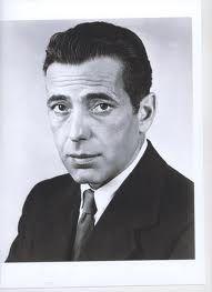 Humphrey Bogart <3