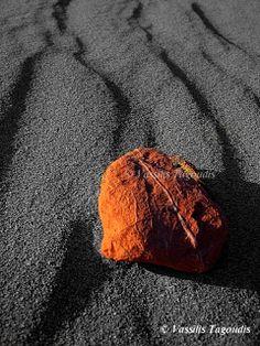 ''Pebble 2'' - © Vassilis Tagoudis