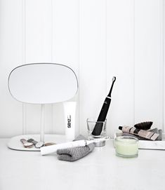Only Deco Love loves : Philips Sonicare Diamond Clean Electric Toothbrushes