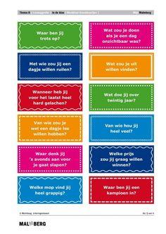 Populairste pins van deze week – Onderwijs This week's most popular pins – Education – one Coaching, Einstein, Leader In Me, Joelle, School Hacks, Kids Education, Primary School, Team Building, Social Skills