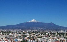 Tlaxcala, Tlax, México