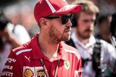 Ha tehetné, Vettel tanácsot kérne Schumachertől
