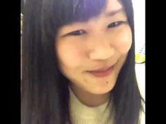 【放送事故Level★】小学生おおぜきれいかさん動画まとめ 【Reika Oozeki Vine集】 6秒動画 れいか まとめサイト