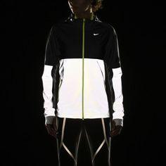 nike flash womens running jacket - Google Search