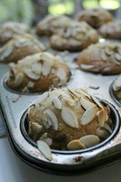 mango-banana-muffins-cakeduchess