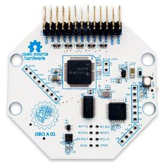 17 Best Arduino images in 2014   Diy electronics, Electronics