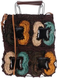 jamin-puech-brown-handbag-product-1-27881532-2-427780075-normal_large_flex.jpeg (442×600)