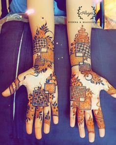 Khafif Mehndi Design, Rose Mehndi Designs, Stylish Mehndi Designs, Latest Bridal Mehndi Designs, Full Hand Mehndi Designs, Henna Art Designs, Mehndi Design Pictures, Mehndi Designs For Girls, Wedding Mehndi Designs