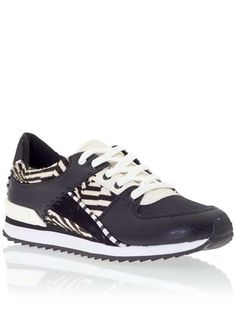 Aldo | Borro #aldo #sneakers