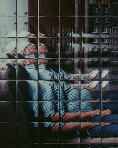 Gente durmiendo Diciembre,2019. . . . . #december #experimentalphotography #vsco #frames #portraitphotography #creativephotography #portrait #sleeping