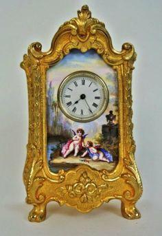 Large Vintage Wall Clocks, Unique Clocks, Mantel Clocks, Old Clocks, Classic Clocks, Clock Shop, Wall Clock Online, Retro Clock, Modern Clock