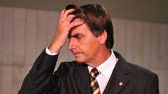 RS Notícias: Jair Bolsonaro vira réu por apologia ao estupro