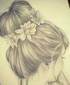 Floral..B-)