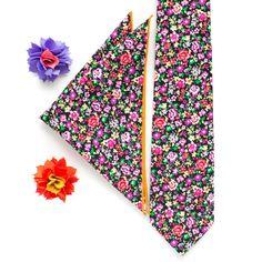 35% OFF Neckties & Bow ties Use Code : 5RZV7Y WWW.KINGKRAVATE.COM
