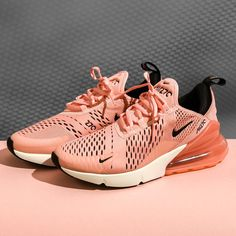 9be427caeff Running Shoes For Men. Trying to find more information on sneakers  In that  case click through right here for additional info.