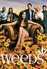 Weeds Serie Tv Recensione. When a suburban mother turns to dealing marijuana in order to maintain her privileged lifestyle after her husband dies, she finds out just how addicted her entire neighborhood already is.