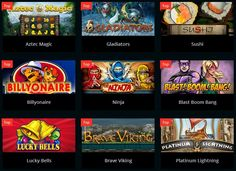 PlayAmo is an exciting online casino operated by Softswiss and licensed in Curacao. Online Casino Reviews, Casino Games