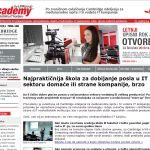 Edukativna TEDx konferencija u LINK group http://www.personalmag.rs/blog/edukativna-tedx-konferencija-u-link-group/