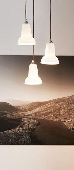 Incroyable Luminaire Design