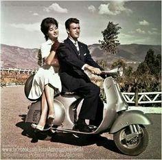 Don Ramon de Marinilla - Medellin. Motorcycle, Romantic, Bike, Cars, Vehicles, Garage, Biking, Legends, Wheels