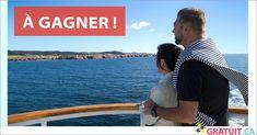 Vous devezêtre disponible pour voyager du 13 au 20 septembre pour profiter de ce prix. Le Havre, Fitbit, Budget, Free Stuff, Coin Toss, Food Art, Free Samples, I Win