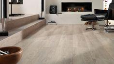 Beste afbeeldingen van vloeren subway tiles flooring ideas