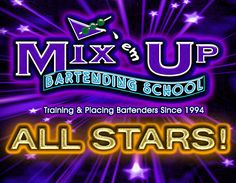 ATTENTION LINDEN GRADS!!! - Mix 'em Up ALL STARS CASTING CALL!!!  check out http://on.fb.me/175P8S9 for more information!