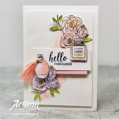 Posts about Best Dressed DSP written by stamplicious Little Buds, Dress Card, Wordpress, Wink Of Stella, Love Is Free, Tampons, Paper Cards, Stamping Up, Stampin Up Cards