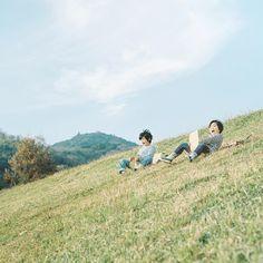 Hideaki Hamada (@hamadahideaki) • Instagram photos and videos