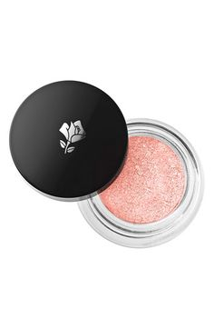 Lancôme 'Spring 2013 - Color Design' Infinite Luminous Eyeshadow available at Nordstrom
