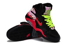 Authentic Nike Air Force 180 Mid Opium Customs For Sale Kevin Durant Basketball Shoes, New Basketball Shoes, Kevin Durant Shoes, Kobe Basketball, Kobe 9 Shoes, Kd 6 Shoes, Nike Lebron, Lebron 11, Nike Zoom