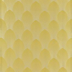Products | Harlequin - Designer Fabrics and Wallpapers | Deco (HDC08636) | Arkona Fabrics