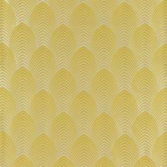 Products   Harlequin - Designer Fabrics and Wallpapers   Deco (HDC08636)   Arkona Fabrics